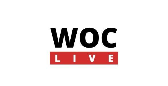 WoC Lives // USA