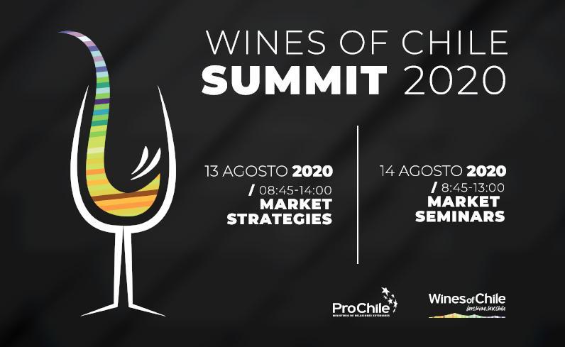 Exitoso SUMMIT 2020
