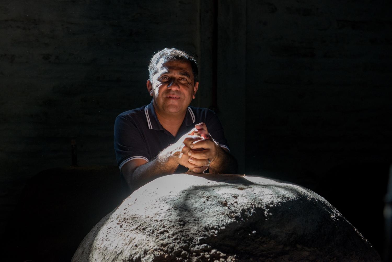 Wines of Chile felicita a los protagonistas del Podio de Tim Atkin MW